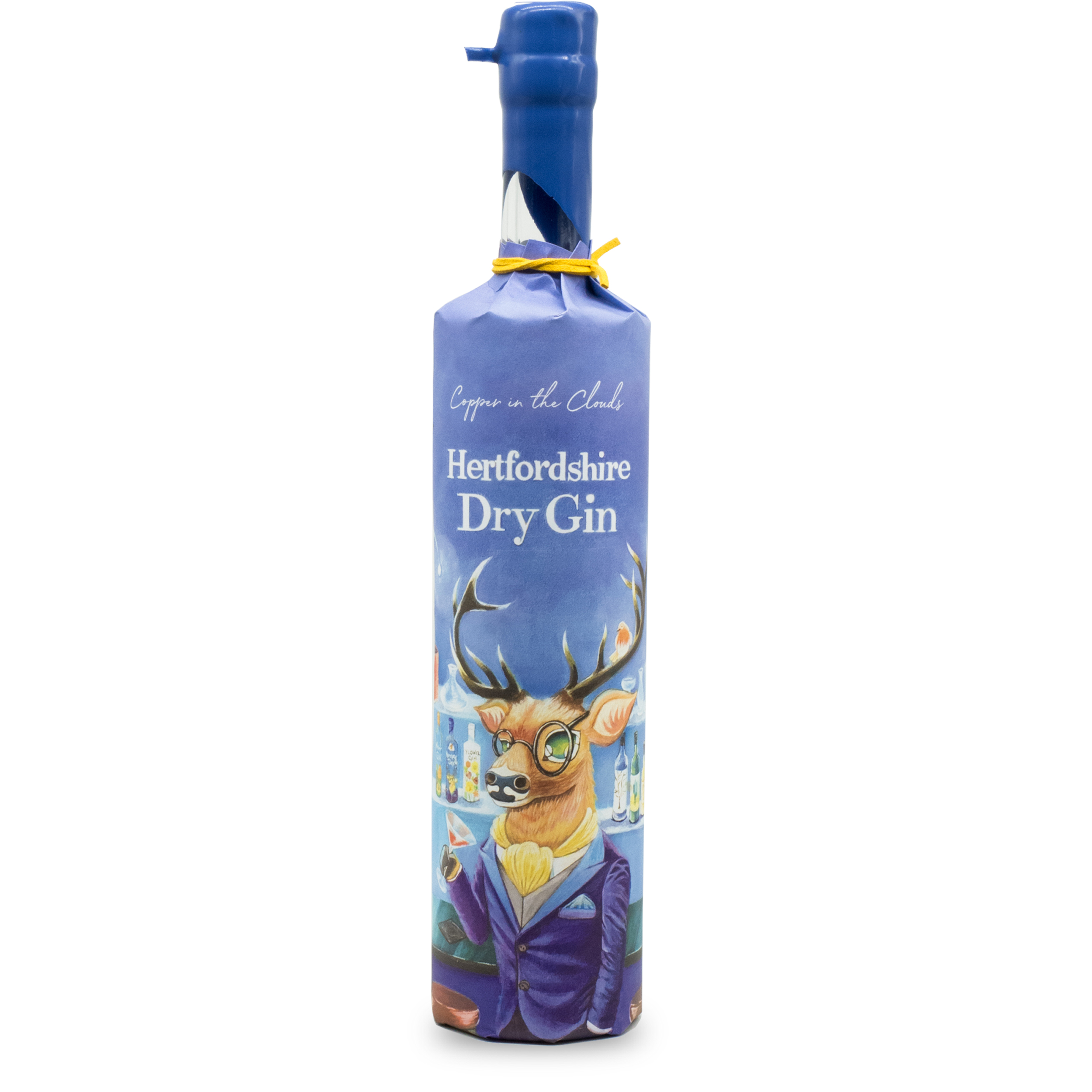 https://copperintheclouds.co.uk/wp-content/uploads/2020/07/Hertfordshire-Dry-Gin-70cl-Wrapped-Front.jpg