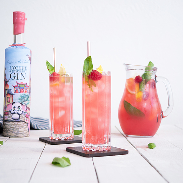 https://copperintheclouds.co.uk/wp-content/uploads/2020/07/hard-raspberry-and-basil-lemonade.jpg