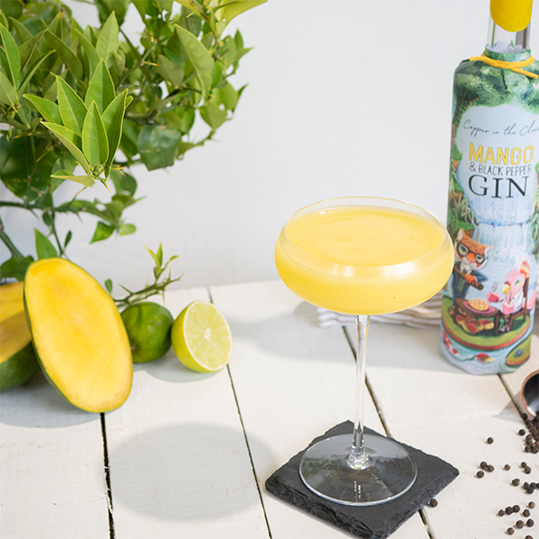 https://copperintheclouds.co.uk/wp-content/uploads/2021/04/Frozen-Mango-Gimlet.png