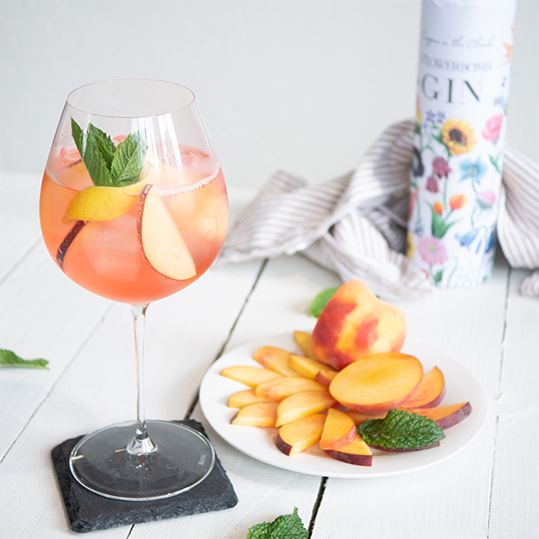 https://copperintheclouds.co.uk/wp-content/uploads/2021/04/Peach-Spritz.png