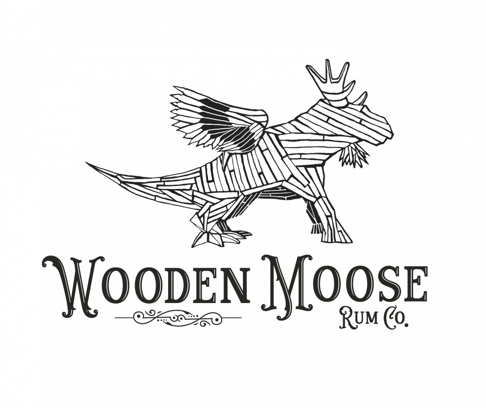 https://copperintheclouds.co.uk/wp-content/uploads/2021/04/Wooden-Moose-Final-Logo_Primary-Black-Outline-e1617893043517.png