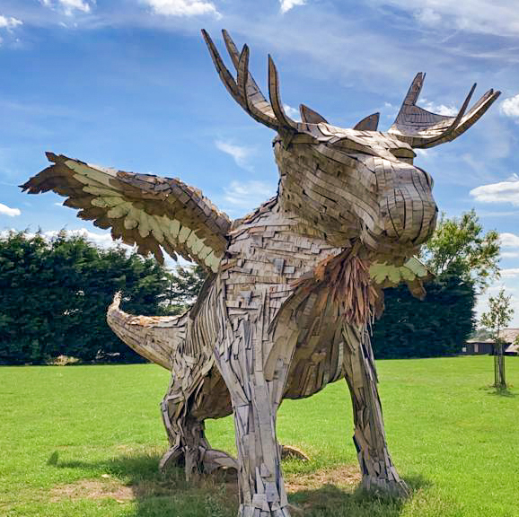 https://copperintheclouds.co.uk/wp-content/uploads/2021/04/Wooden-Moose-Sq.jpg